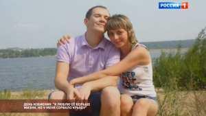 Прямой эфир с Борисом Корчевниковым смотреть онлайн