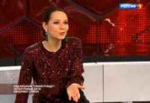Прямой эфир 15.12.2016 с Борисом Корчевниковым смотреть онлайн