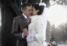 Прямой эфир 24.11.2011