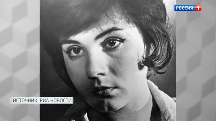 Андрей Малахов. Прямой эфир 11.01.2018