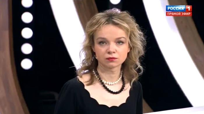 Андрей Малахов. Прямой эфир 17.01.2018