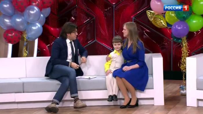 Андрей Малахов. Прямой эфир 31.01.2018