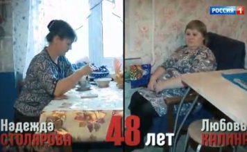 Андрей Малахов. Прямой эфир 15.02.2018