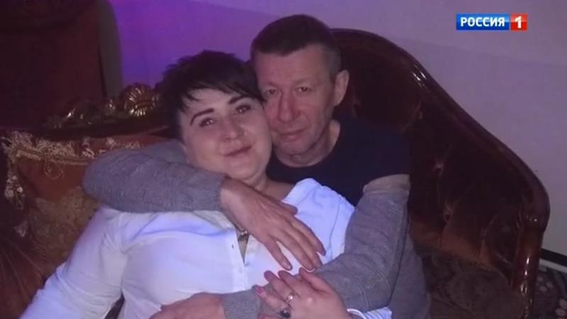 Андрей Малахов. Прямой эфир 23.03.2018