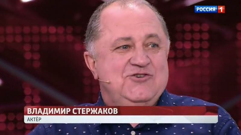 Прямой эфир с Андреем Малаховым 24.05.2018