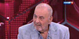Андрей Малахов. Прямой эфир 21.06.2018 - Война за наследство актера Баталова продолжается