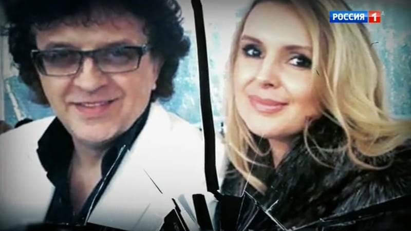 Прямой эфир 25.06.2018 - Продолжение: Жуков бросает жену, родившую ему семь детей