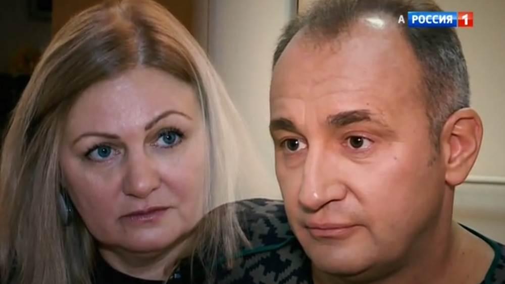 Андрей Малахов. Прямой эфир 31.10.2018 - Не до смеха: развод юмориста