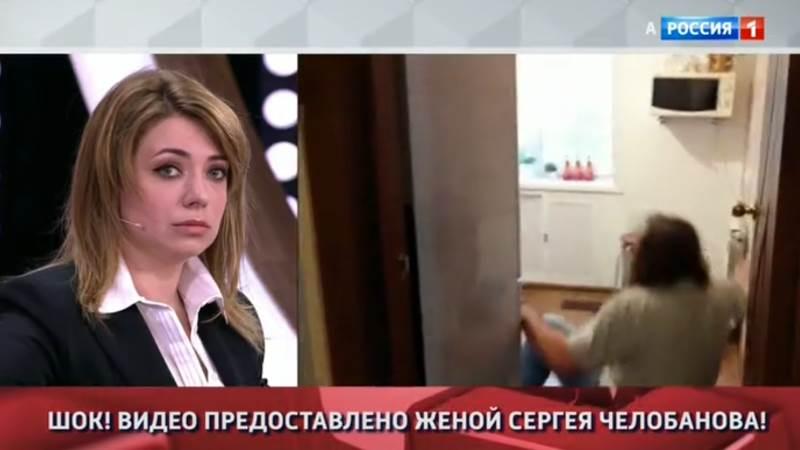 Андрей Малахов. Прямой эфир 02.11.2018 - Бывший любовник Пугачевой попал в наркоклинику