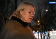 Андрей Малахов. Прямой эфир 17.12.2018 - «Беременную от Киркорова» лишают элитной квартиры