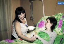 Андрей Малахов. Прямой эфир 18.12.2018 - Мать отказалась от дочери, впавшей в кому