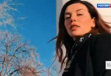 Андрей Малахов. Прямой эфир 26.12.2018 - Анна Седокова: Первое интервью после суда