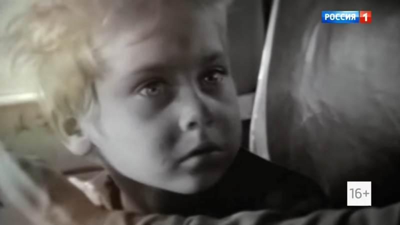 Андрей Малахов. Прямой эфир: выпуск 03.12.2018 - Звезда фильма «Судьба человека» встретится со своими брошенными детьми