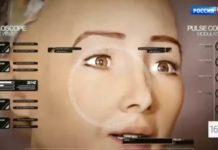 Андрей Малахов. Прямой эфир 20.12.2018 - Впервые в ток-шоу: люди-роботы! Эксклюзивное интервью