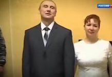 Андрей Малахов. Прямой эфир 24.01.2019 - Следователь вышла замуж за зэка