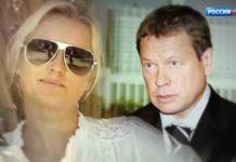 Андрей Малахов. Прямой эфир 29.01.2019 - Миллиардер выгнал любовницу с ребёнком на улицу и сжёг её вещи