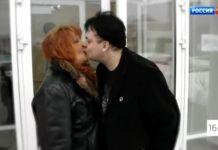 Андрей Малахов. Прямой эфир 12.02.2019 - Юлиан и Анастасия готовятся к свадьбе