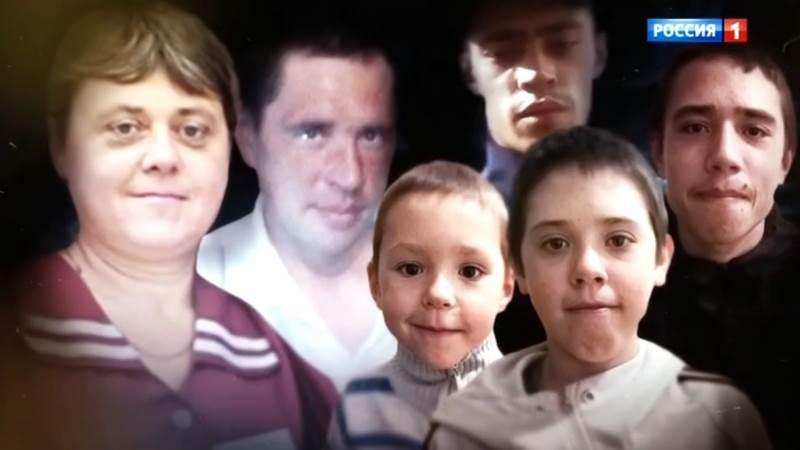 Андрей Малахов. Прямой эфир 19.02.2019 - Пятеро детей лишают мать родительских прав