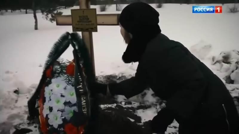 Андрей Малахов. Прямой эфир 26.02.2019 - В последний путь: кто и как наживается на похоронах