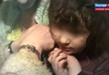 Андрей Малахов. Прямой эфир 13.03.2019 - 5-летнюю девочку-маугли обнаружили в московской квартире
