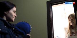 Андрей Малахов. Прямой эфир 12.03.2019 - Внук Шукшина хочет отнять ребенка