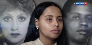 Андрей Малахов. Прямой эфир: выпуск 24.04.2019 - Темное прошлое Марианны