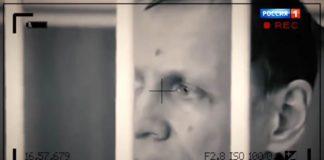 Андрей Малахов. Прямой эфир: выпуск 21.05.2019 - Чёрный фотограф: «Сибирские мышки» прерывают молчание