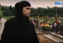 Андрей Малахов. Прямой эфир: выпуск 30.07.2019 - Покаяние Гогена