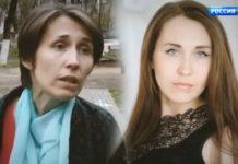 Прямой эфир 30.10.2019 - ДНК для альфонса: продала волосы за долги мужа