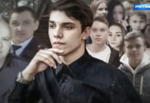 Андрей Малахов. Прямой эфир 23.12.2019 - 12 друзей Влада Бахова: дети чиновников прерывают молчание