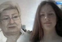 Прямой эфир 18.02.2020 - Внучка на миллион: молодая русская наследница пропала в Уругвае