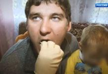 Андрей Малахов. Прямой эфир 25.02.2020 - Большая или маленькая ложь: ДНК для неверной жены