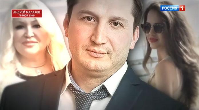 Прямой эфир 27.02.2020 - «Он угрожал мне!»: Любовница обвиняет мэра