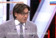Андрей Малахов. Пусть говорят 24.04.2020 - Covid-19: Доживем до понедельника