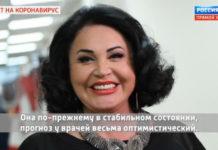 Андрей Малахов. Прямой эфир 10.04.2020 - Шоу-бизнес лихорадит