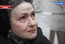 Прямой эфир 17.06.2020 - Звезда советского спорта о предательстве дочери