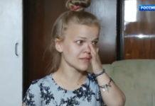 Андрей Малахов. Прямой эфир 18.06.2020 – ДНК для дочери из телевизора