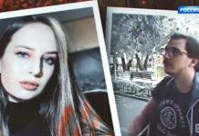Андрей Малахов. Прямой эфир 23.06.2020 - Отвергнутый парень расстрелял свою девушку-модель и ее семью