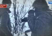 Андрей Малахов. Прямой эфир 29.06.2020 - Спорный приговор: развязка тайны любовного треугольника