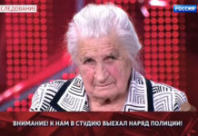 Андрей Малахов. Прямой эфир 23.07.2020 - Смертельная рента: как пенсионеров лишают жизни за жилье