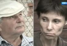 Андрей Малахов. Прямой эфир 2.07.2020 - Женщина-маугли: 26 лет в плену у собственной матери