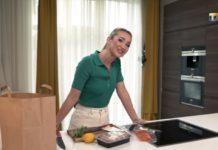 бузова на кухне 3 серия